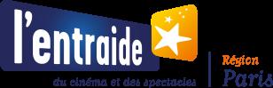 L'Entraide - Région PARIS